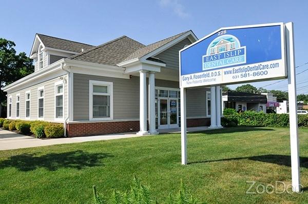 Physical Education Job Openings On Long Island