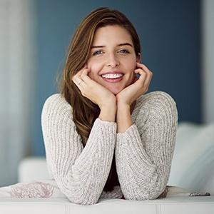 Cosmetic Dentistry Long Island   Teeth Whitening   Porcelain