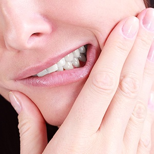 Tooth Extractions East Islip | Wisdom Tooth Removal | East