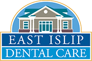 East Islip Dental Care Logo