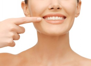 Be proud of your grin with a smile makeover east islip prefers