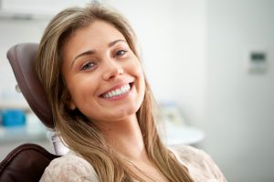 Caring for your mouth after a tooth extraction in Patchogue.