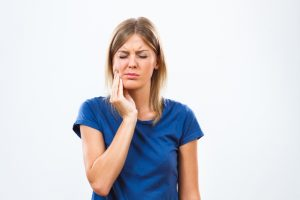 Learn more about when a root canal in Patchogue may be necessary.