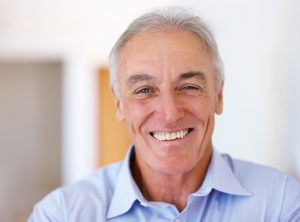 Learn how implant supported dentures in East Islip can benefit you.