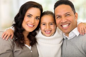 Learn why you should see your Bay Shore dentist twice a year.
