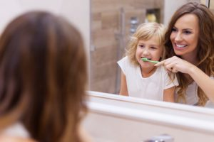 Learn the top ways you can help your children maintain their oral health from your children's dentist in Islip.