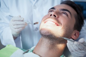 Learn more about cavity prevention from your dentist in Bay Shore.