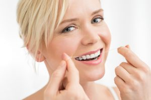 Here are some nighttime tips for improving your oral health from your dentist in Patchogue